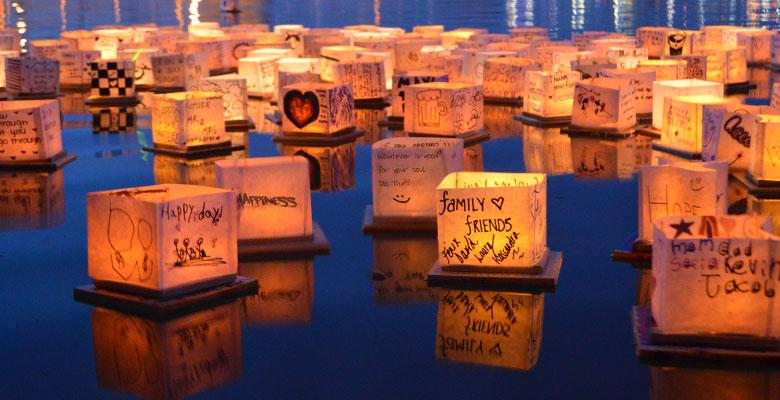 Lantern Festival2.jpg