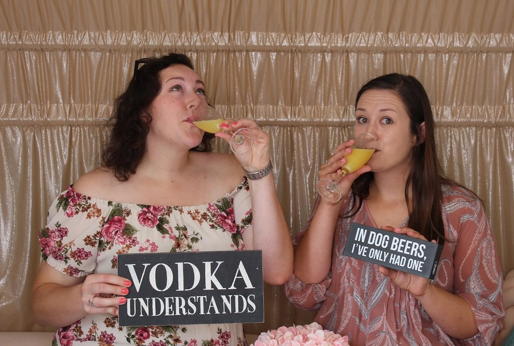 Photo Booth Sign 04.JPG