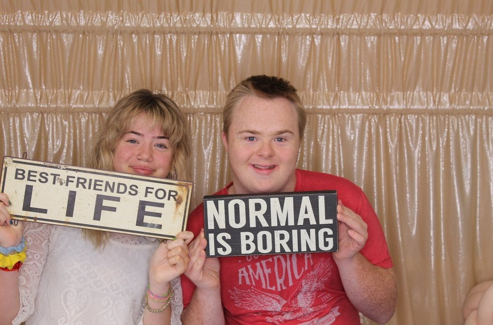 Photo Booth Sign 012.JPG
