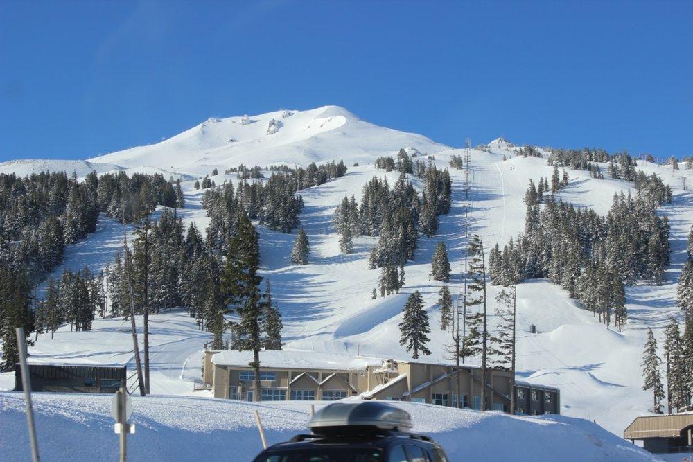 Mt. Bachelor-1.jpg