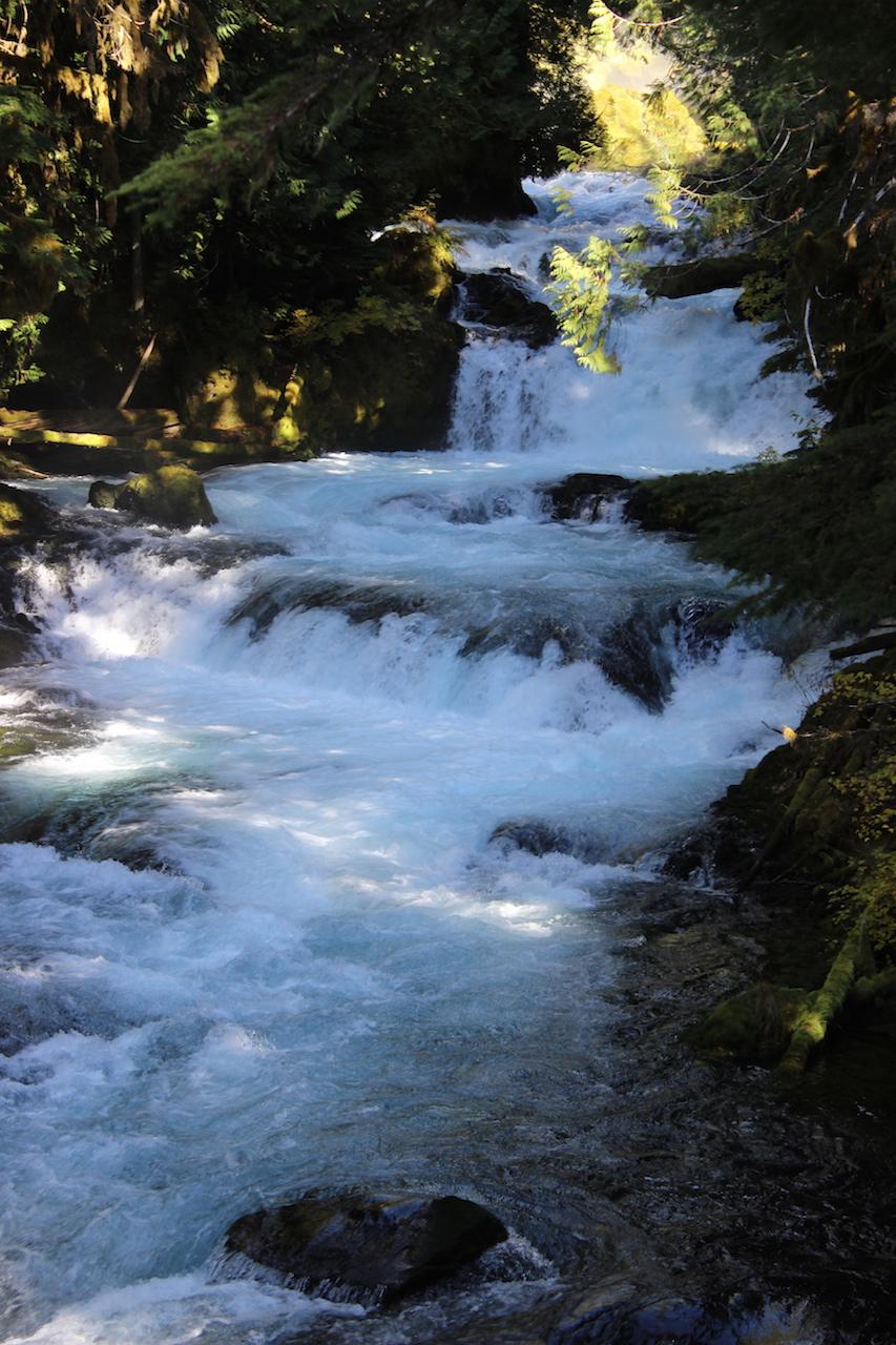Waterfall on Wychus Creek copy.jpg