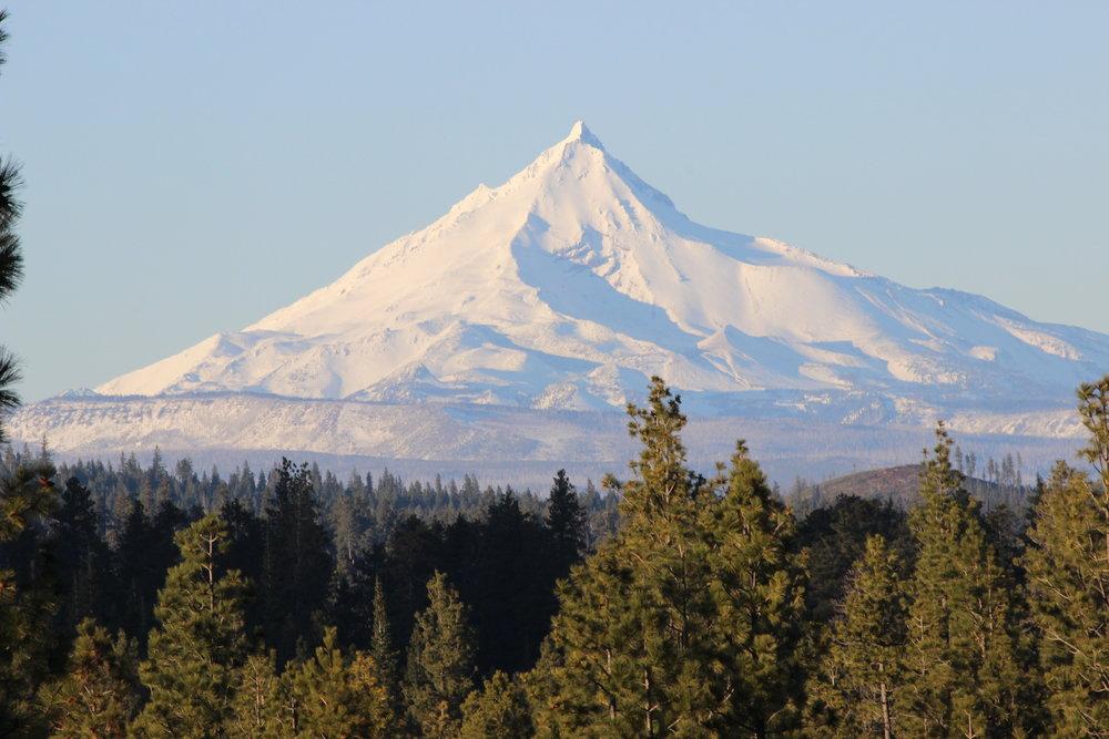 Mt Jefferson.JPG