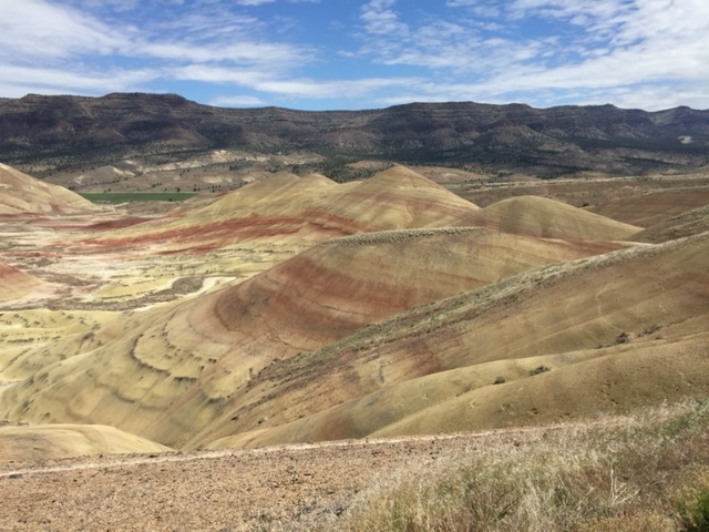 Painted Hills.jpg
