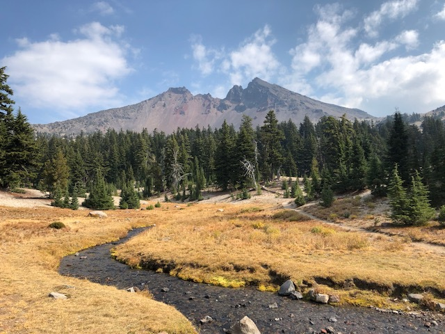 Broken Top Fall from Green Lakes trail.jpg