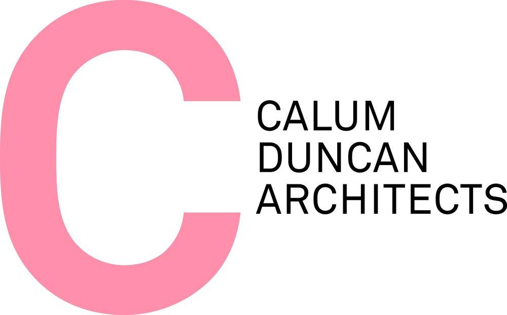 Calum_Duncan_logo.eps.jpg