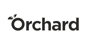 OrchardPlatform.png
