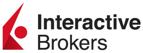 IB_logo_stacked.jpg