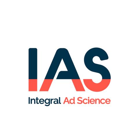 IAS2.jpg