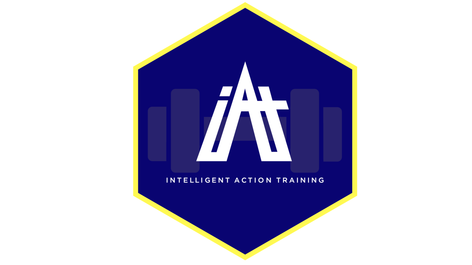 Intelligent Action Training
