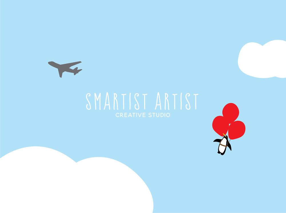 SmartistArtist_HeroPicture-01.jpg