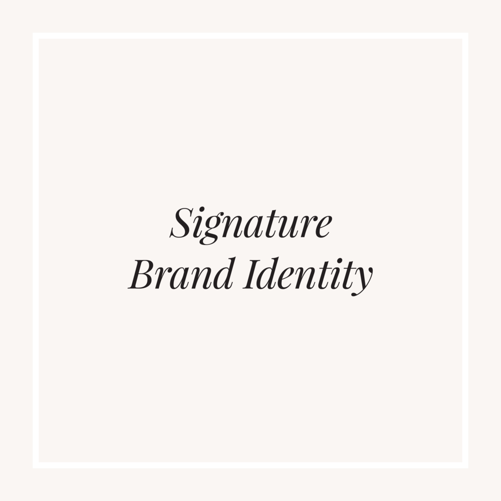 SignatureBrandPackageGraphic-01.png