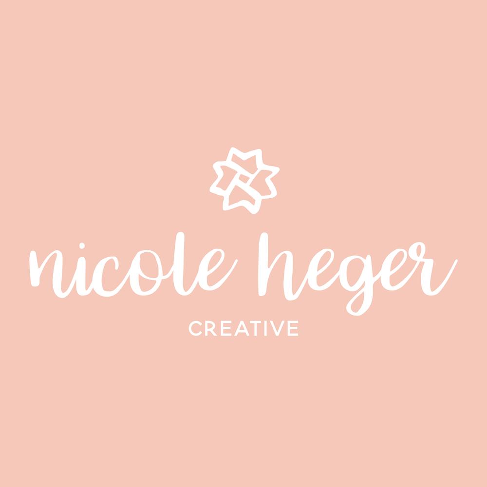 NH-logo-01.png