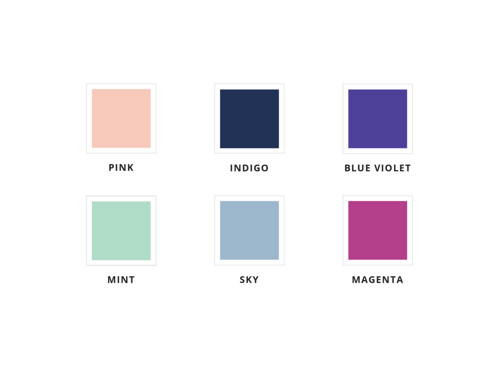 Nicole-colorpalette-01.png
