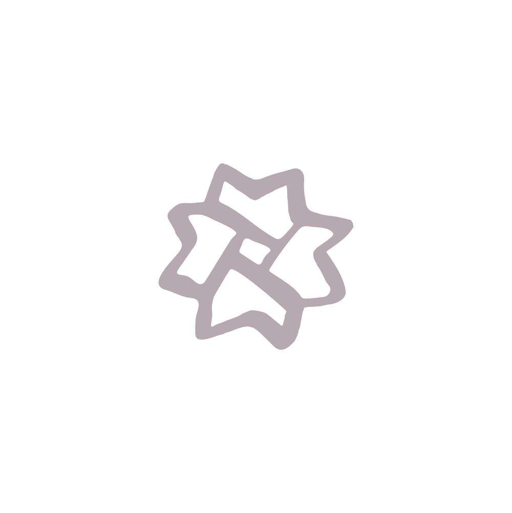 nicole-icon-01.png