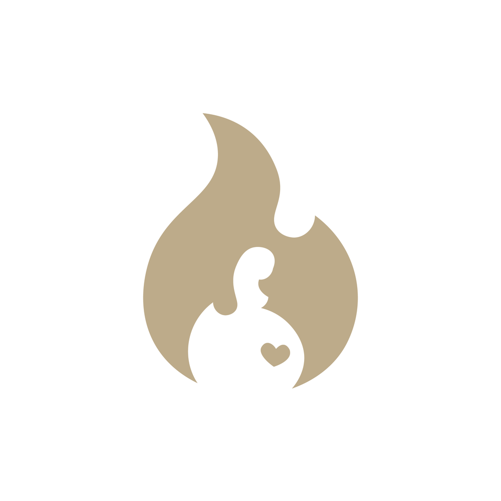 icon-squarespace-01.png