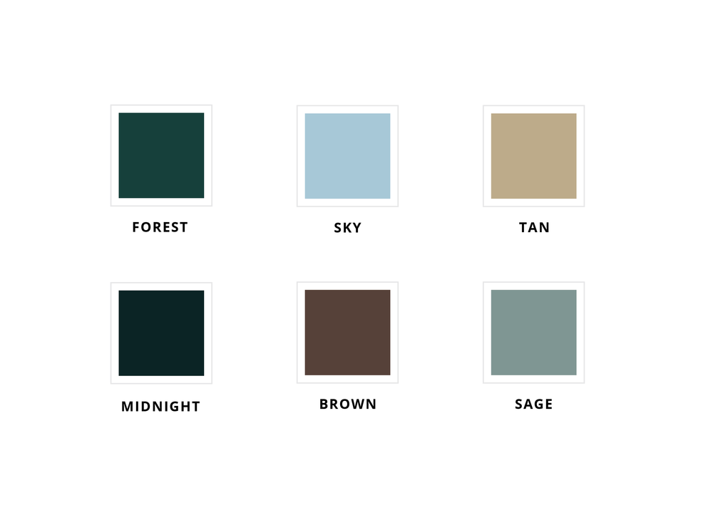 colorpalette-squarespace-01.png