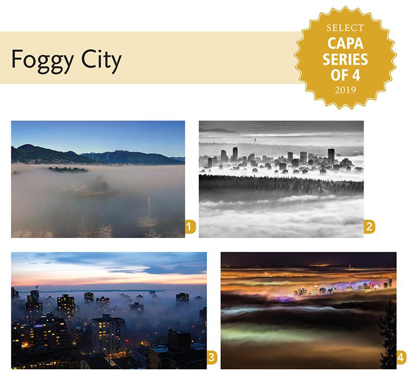 CAPA Series of 4-A FoggyCity.jpg