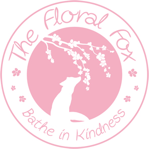 The Floral Fox | Eco Living