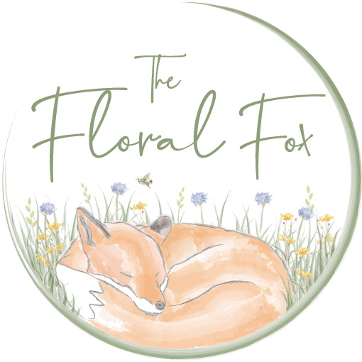 The Floral Fox | Plastic Free Eco Living