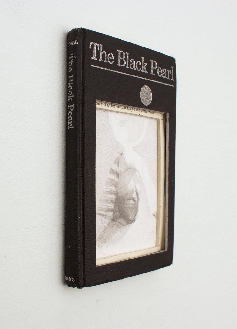 TheBlackPearl (side).jpg