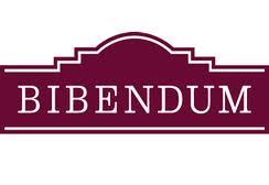 bibendum logo.jpg