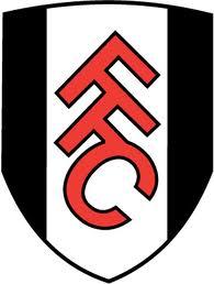Fulham fc logo.jpg