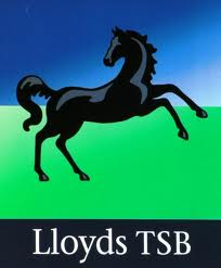 lloyds logo.jpg