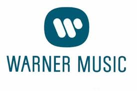 warner music logo.jpg