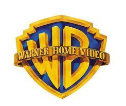 Warner bros logo.jpg
