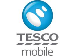 tesco mobile logo.jpg