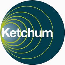 Ketchum.jpg