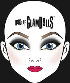 house of glamdolls.jpg