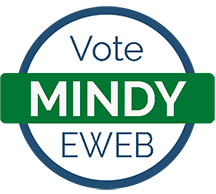 Voteformindy3x27.png