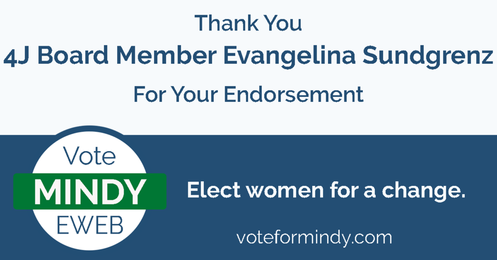 Evangelina_Endorsement.png