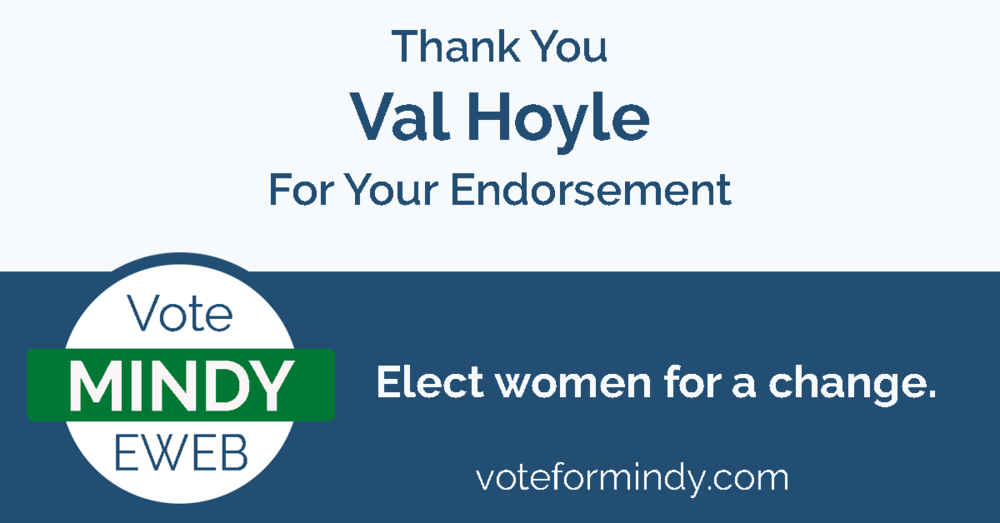 Hoyle_Endorsement.png