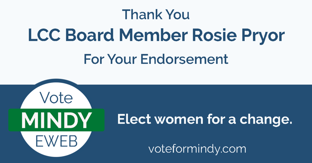 Rosie_Pryor_Endorsement.png
