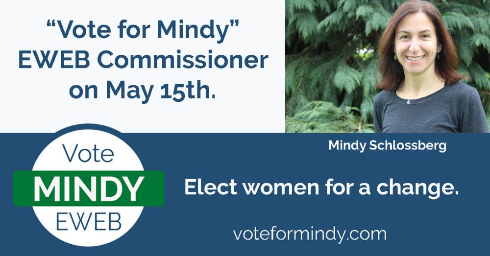 Vote for Mindy2.png