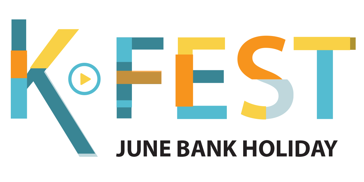 K-FEST Arts Festival  | 31 May - 2 June