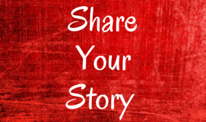 Share+Your+Story.png