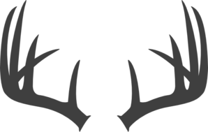 antlers-dark-grey-md.png