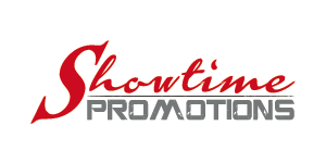 Showtime Promotions