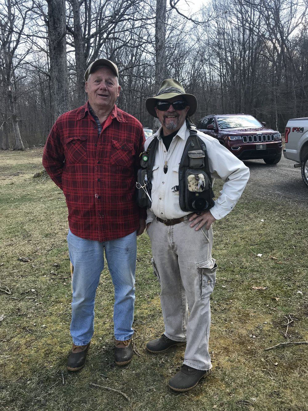 Neal and Ed.JPG
