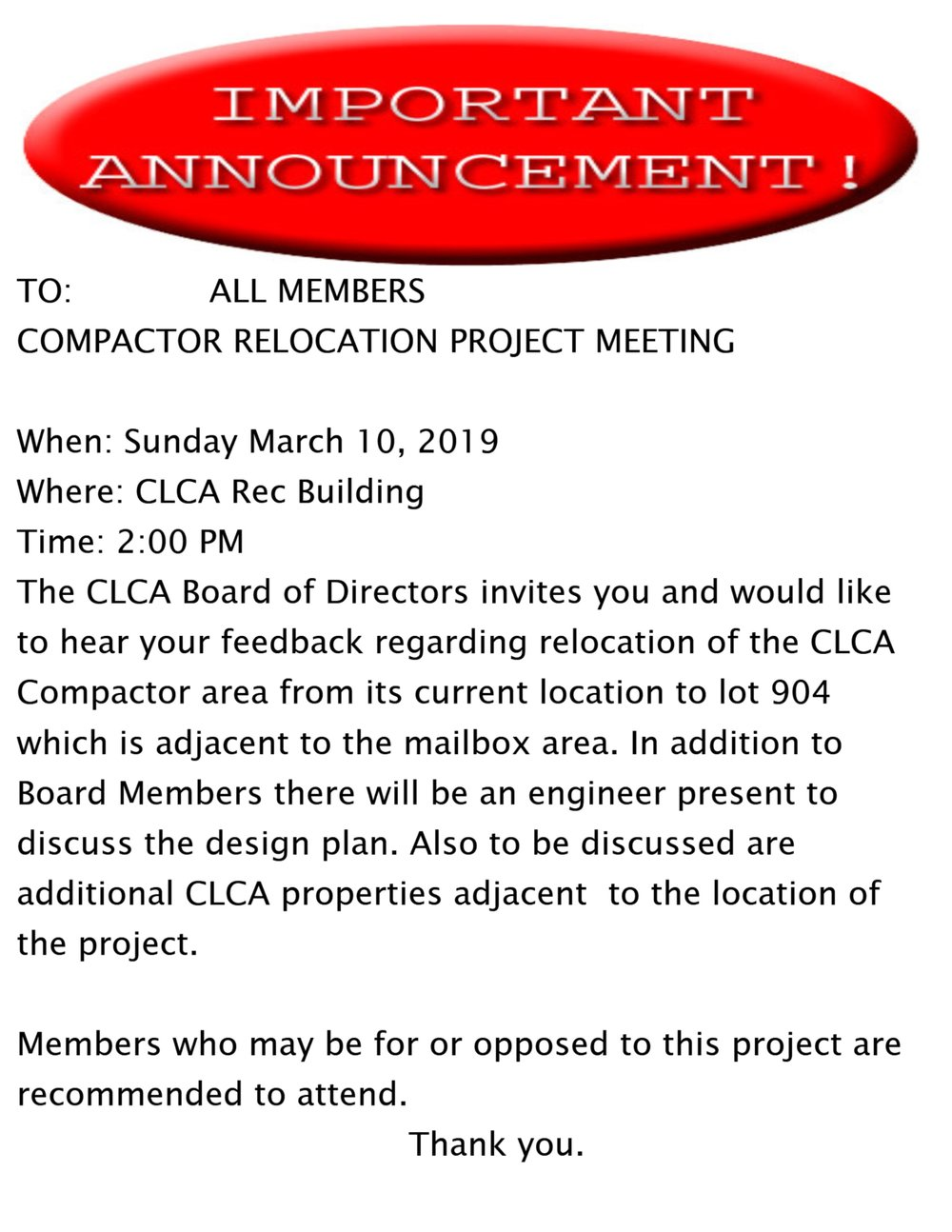 compactor proj meeting formal announcement feb 2019.jpg