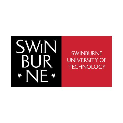 swinburne-university-of-technology.jpg