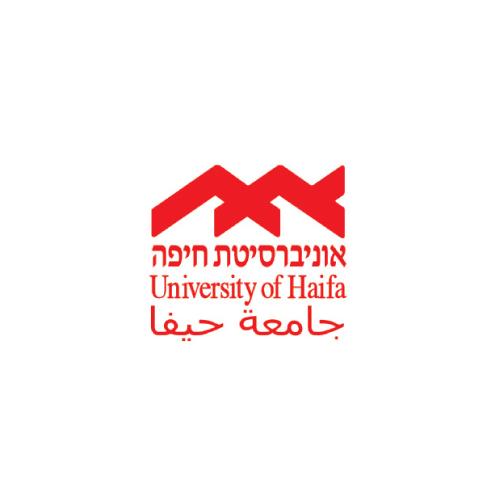 logo-export-5.jpg