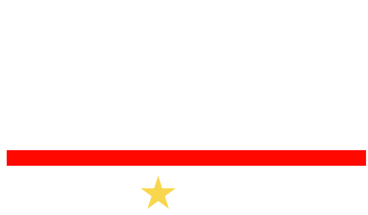 Mike Schmitt For Congress