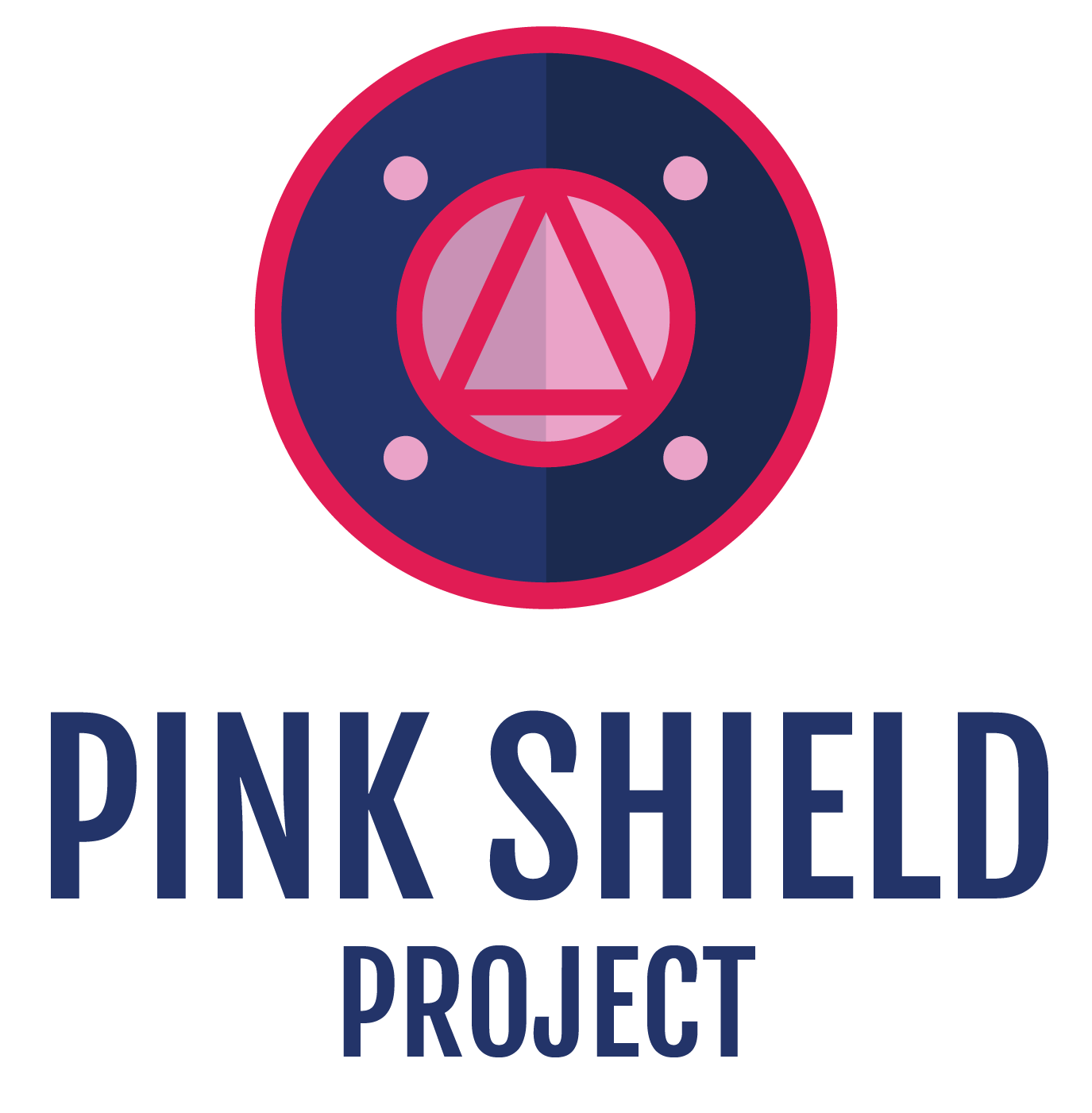 Pink Shield Project