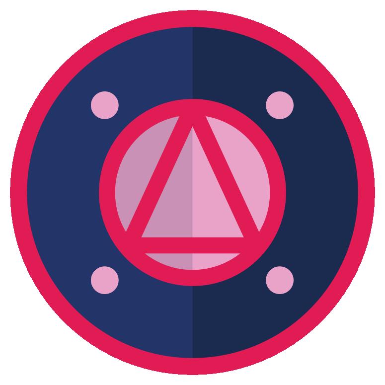 Logomark Color Transparent.png