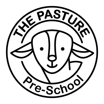 The Pasture