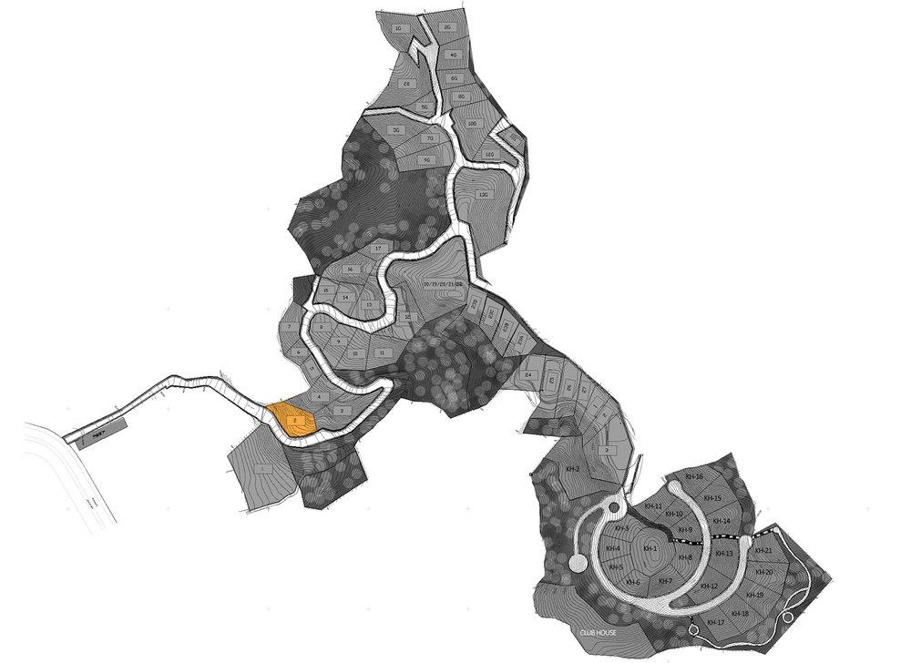 Plot-2.jpg
